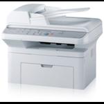 Samsung SCX 4321 Multifunction Printer
