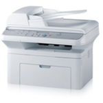 Samsung SCX 4521F Multifunction Printer