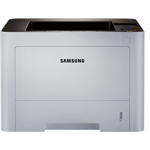 Samsung SLM3820ND/XIP Single Function Printer