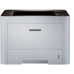 Samsung SLM4020ND/XIP Single Function Printer