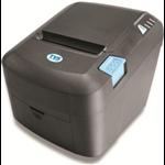 TvsE RP 3200 Star Single Function Printer