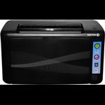Xerox Phaser 3040 Single Function Laser Printer