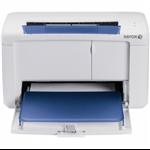 Xerox Phaser 3010 Single Function Printer