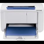 Xerox Phaser 3040 Multi function Printer