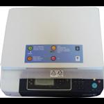 Xerox Phaser 3045V B Multi function Printer