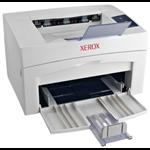 Xerox Phaser 3117 Single Function Printer