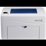 Xerox Phaser 6000 Single Function Printer