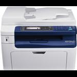 Xerox WC 3045 Multi function Printer