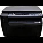 Xerox Work Centre 3045NI Multi function Printer