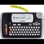 Casio Home Model KL120 Label Printer