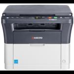 Kyocera Ecosys FS 1020MFP Multi function Printer