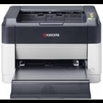 Kyocera Ecosys FS 1125MFP Multi function Printer