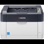 Kyocera FS 1060DN Single Function Printer
