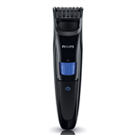 Philips QT4001 Trimmer