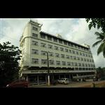 Hotel Ballal Tourist - Moodbidri - Mangalore