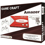Gamecraft Amazer