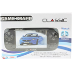Gamecraft Classic PAPK3 4 GB