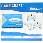 Gamecraft F03