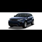 Land Rover Range Rover Evoque 2016 SE