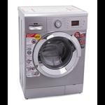 IFB Senorita Aqua SX 1000RPM 6.5 Kg Fully Automatic Front Load Washing Machine