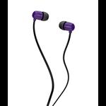Skullcandy S2DUDZ-042 In Ear Earphones