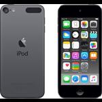 Apple Ipod Mkh22Zp/A