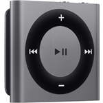 Apple Me949Hn/A Mp3 Player