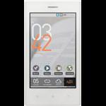 Cowon Z2 Mp3 Player