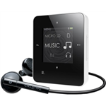 Creative Zen Style M 300 Mp3 Player