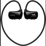 Sony NWZ W273S Mp3 Player