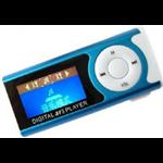 Suroskie Smart Digital Mp3 Player