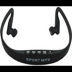 Suroskie Sportz 01 Mp3 Player