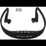 Suroskie Wireless Sports Mp3 Player
