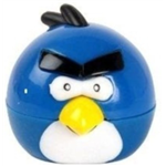 Vizio Vz Mp3 Angry Bird Mp3 Player