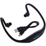 Zakk Sport Stereo Wireless Mp3 Player