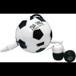 Zebronics Football Mp3 Player