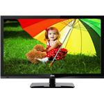AOC LE22A5340-61 54.6 cm (21.5) LED TV (Full HD)
