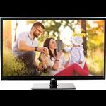 BPL 41PEMVF1 102 cm (40) LED TV (Full HD)
