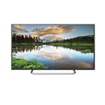 BPL FEN92VH1 61 cm (24) LED TV (HD Ready)