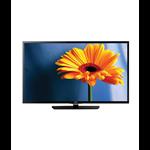 Haier LE22M600 55 cm (21.5) LED TV (Full HD)