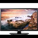 Haier LE24P600 59.94 cm (23.6) LED TV (Full HD)