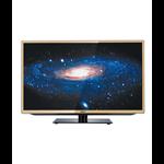 Haier LE32B7000 81 cm (32) LED TV (HD Ready)