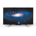 Haier LE32V600 81 cm (32) LED TV (HD Ready)