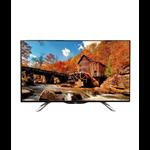 Haier LE40B7000 101 cm (40) LED TV (Full HD)
