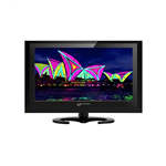 Micromax 20B22HD - TP/A 50 cm (20) LED TV (HD Ready)