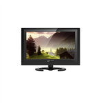Micromax 20B22HD-A 50 cm (20) LED TV (HD Ready)