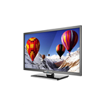 Micromax 24B600HD 60 cm (24) LED TV (HD Ready)