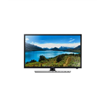 Micromax 24B600HDI 60 cm (23.6) LED TV (HD Ready)