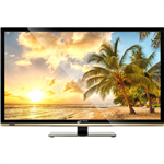 Micromax 32B200A (32) LED TV (HD Ready)
