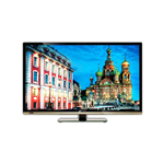 Micromax 32B200HDi 81 cm (32) LED TV (HD Ready)